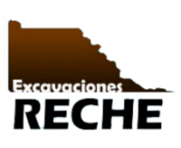 Excavaciones Reche